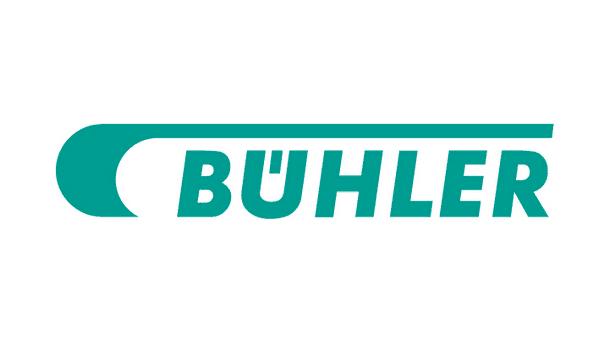 Trần hùng đối tác của buhler