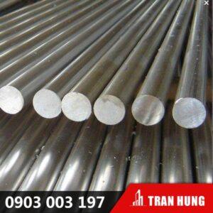 lap cay dac inox 304 tran hung metal
