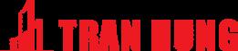 Logo Trần Hùng