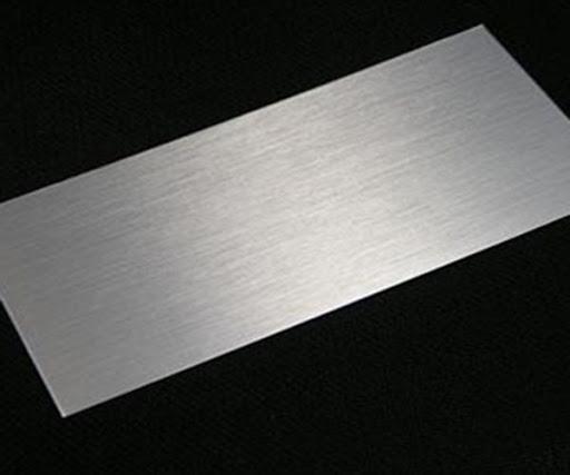 tính chất của nhôm tấm a6061