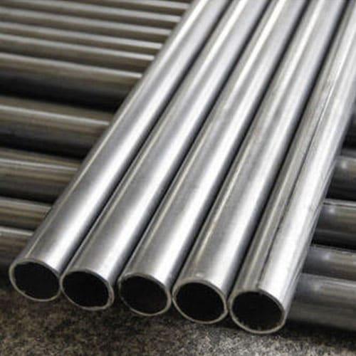 trần hùng metal nhôm ống a6061 đặc tính