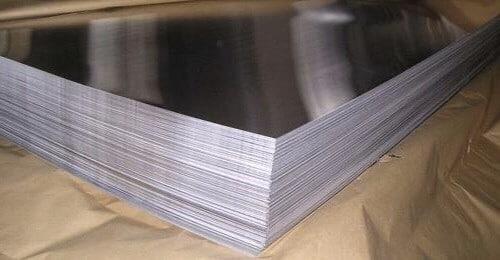 inox tam 201 04 tran hung metal