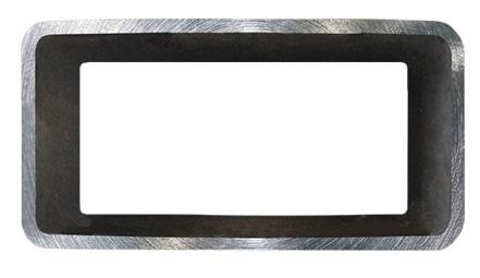 Thép hộp mạ kẽm trần hùng metal
