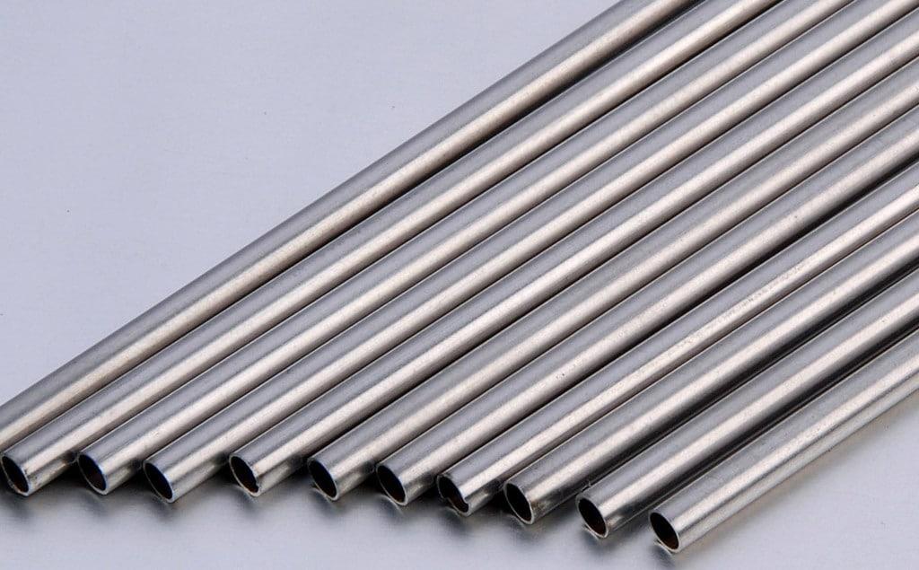 inox 304 la gi inox 304 co may loai tran hung metal 3