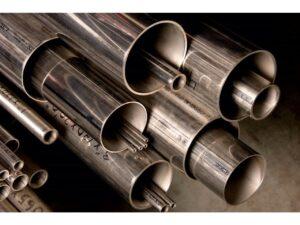 Chuyên cung cấp ống inox 304 phi 34 tại Tp HCM.