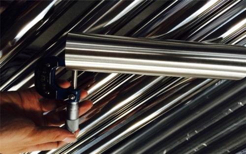 ong tron inox 304 tran hung metal 5